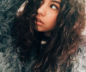 alessia cara and music image