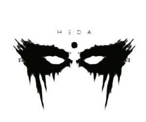 lexa, heda, and the 100 image