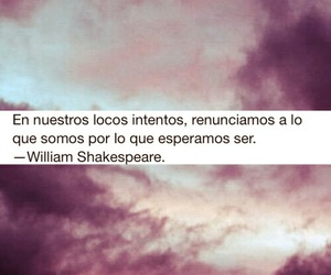 quotes, frases en español, and frases image