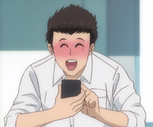 Image by The Best of Anime Faces