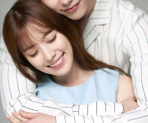 korea, han hyo joo, and beautiful image