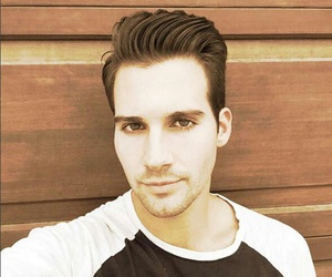 james maslow image