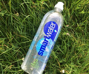 smartwater image