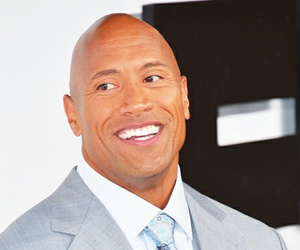 the rock, love this guy, and dwayne jonson image