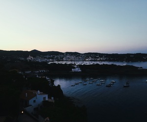 cadaques, summer, and travelling image