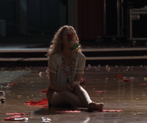 almost famous, kate hudson, and rose image