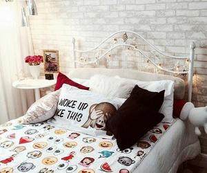 decoration, room, and emoji image