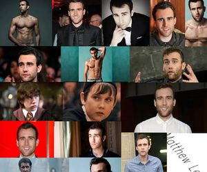 harry potter, hp, and neville longbottom image