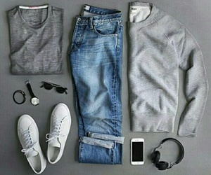 outfitmen outfit image