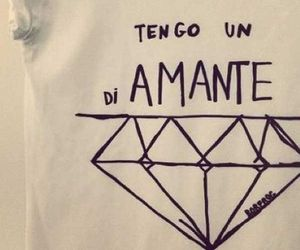 fashion, frases, and shirt image