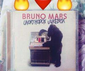 album, amazing, and bruno image