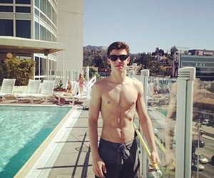 shawn mendes and cute image
