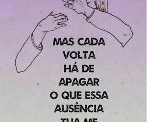 mpb, quote, and brasileiríssimos image