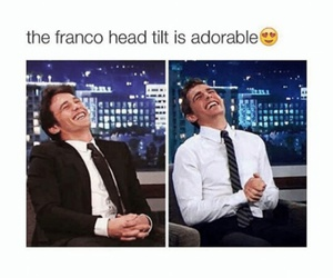 james franco and dave franco image
