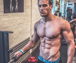 body and marc fitt image