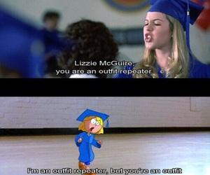lizzie mcguire image