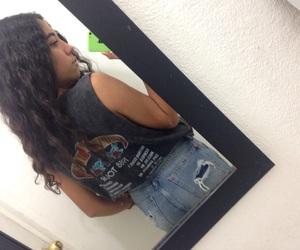 Guns N Roses and tshirt image
