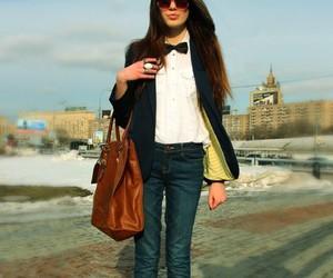 clothes, i like it, and fashion image