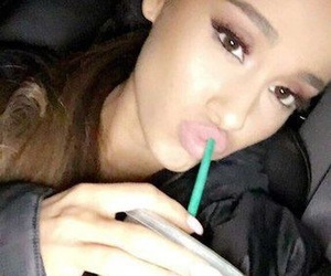 Image by Ariana Grande diaries♡
