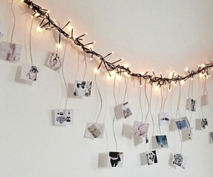 155 images about diy room decor on We Heart It | See more about diy ...