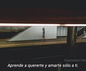 tumblr, book, and frase image