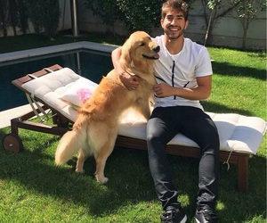 come back, lucas silva, and real madrid image