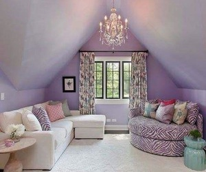 house, perfect room, and whatever image