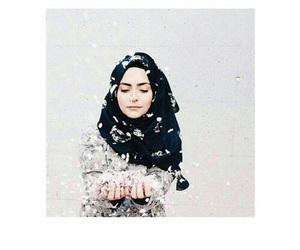 Image by ســٰالـــيْ ❥