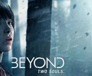 beyond two souls image