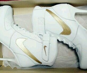 shoes nike image