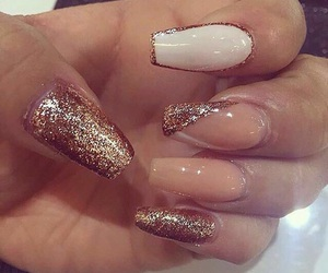 goals and nails image