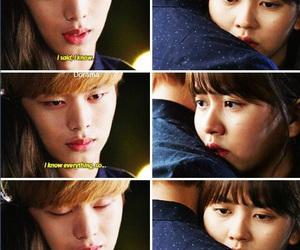 drama, kim soo hyun, and korean image