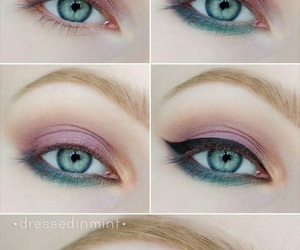 amazing, it, and makeup image