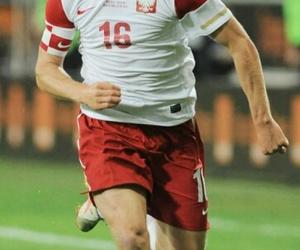 futball, kuba błaszczykowski, and najlepszy piłkarz image