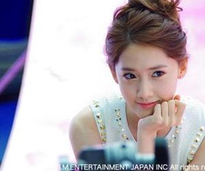 Image by Kei