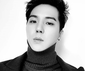 winner, mino, and song mino image