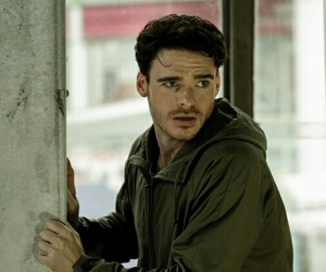 richard madden, sexy, and game of thrones image