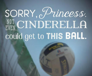 volleyball quotes and volleyball hd wallpapers image