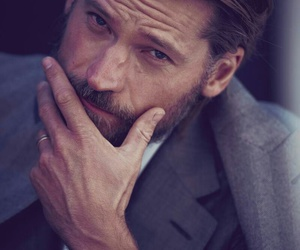 actor, Hot, and lannister image