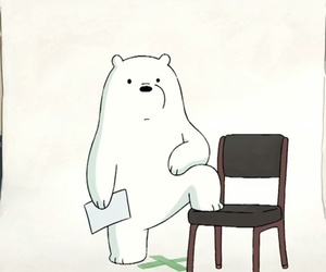 webarebears polar bears image
