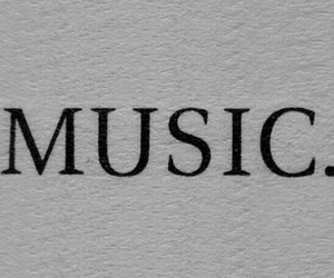 578 images about Music on We Heart It | See more about music