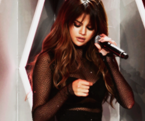 icons and selena gomez image