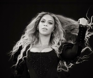 beyoncé, queen b, and formation world tour image