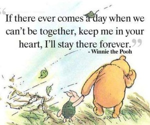 text and winnie the pooh image