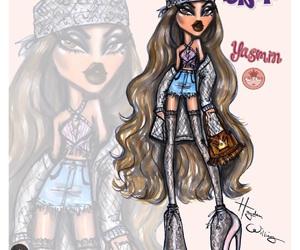 Yasmin
