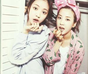 kpop, apink, and naeun image