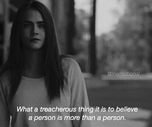quote and paper towns image