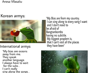army, international, and korean image