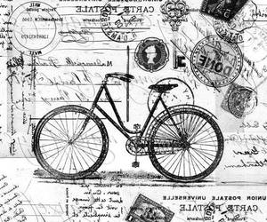 vintage and ♥ image