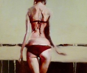 art, skins, and michael carson image
